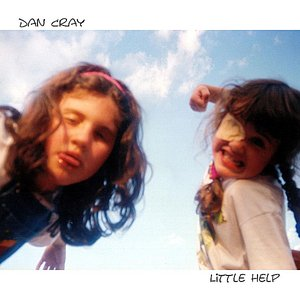 Image for 'Little Help'