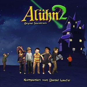 Image for 'Alühn 2 (Original Soundtrack)'