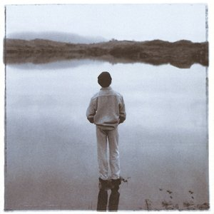 Image for 'Holding Back the River'