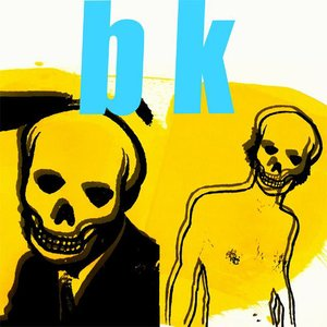 Image for 'BK'