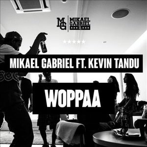Image for 'Woppaa'