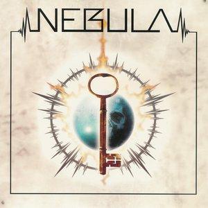 Immagine per 'Nebula'