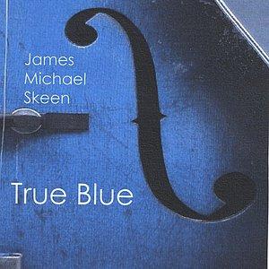 Image for 'True Blue'