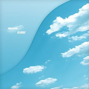 Image pour 'separated clouds'