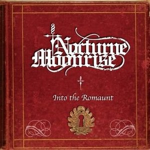 Image for 'Into the Romaunt'