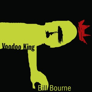 Image for 'Voodoo King'