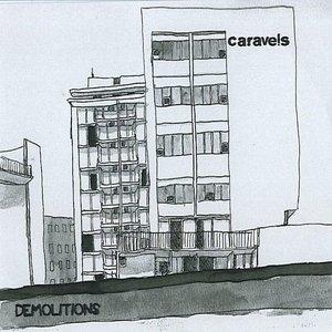 Image pour 'Demolitions'