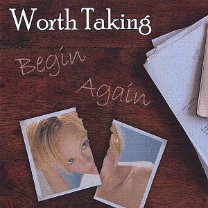 Image for 'Begin Again'