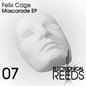 Image for 'Mascarade EP'