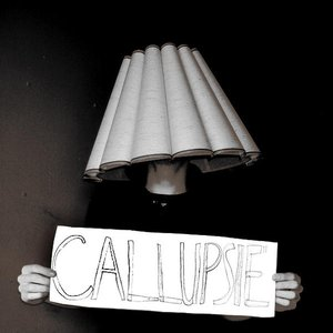 Image for 'Callupsie'