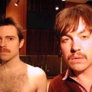Image for 'Rivers Cuomo Band'