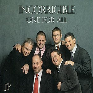 Image for 'Incorrigible'