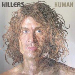 Image for 'Human (German 2 trk)'