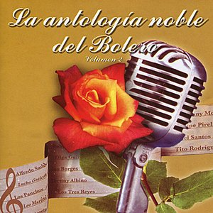 Image for 'Amor Te Sigo Queriendo'