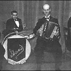 Image for 'Jimmy Shand and His Band'