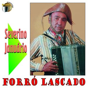 Image for 'Forró Lascado'