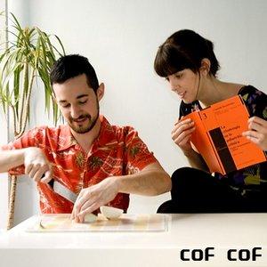 Image for 'Cof Cof'