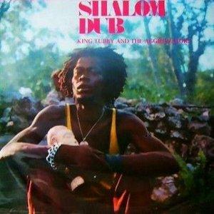 Image for 'Shalom Dub'