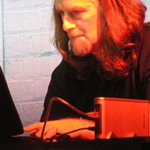 Image for 'Ollie Olsen'