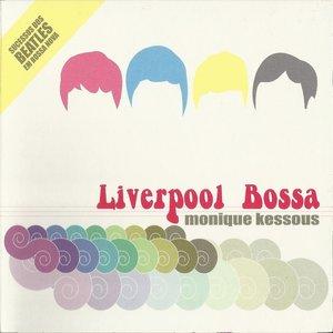 Image for 'Liverpool Bossa (Successos Dos Beatles Em Bossa Nova)'