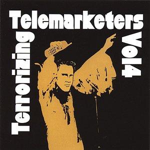 Image pour 'Terrorizing Telemarketers 4'