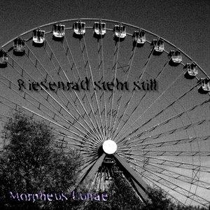Image for 'Riesenrad steht still'