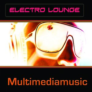 Image pour 'Electro Lounge'