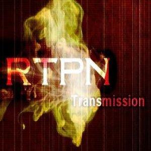 Image for 'Transmission.1'