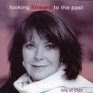 Image for 'Looking Forward to the Past'