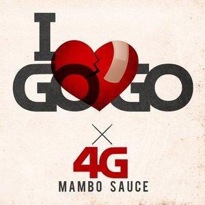 Image pour '4G (Single)'