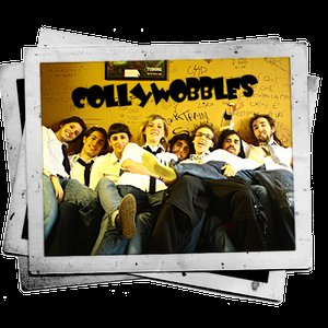 Image for 'Collywobbles'
