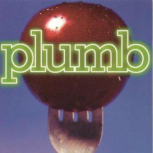 Imagem de 'Plumb'