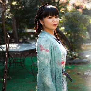 Bild für '夏川りみ'