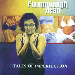 Image for 'Tales of Imperfection'