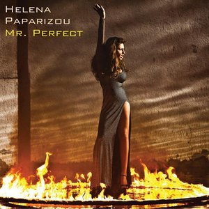 Image for 'Mr. Perfect'