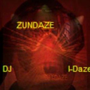 Image for 'ZunDaZe'
