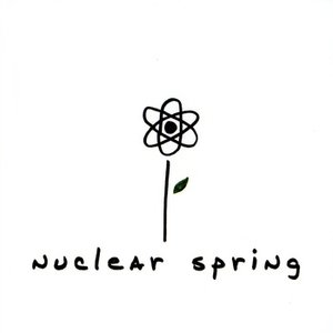 Image for 'Nuclear Spring-'