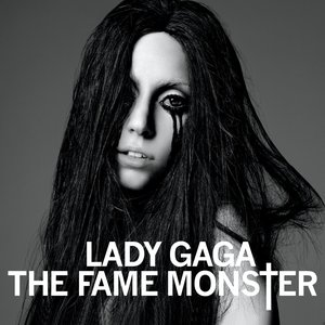 Immagine per 'The Fame Mons†er'