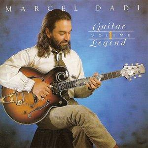 Image for 'Guitar Legend, Vol. 1'