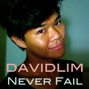 Image for 'Never Fail'
