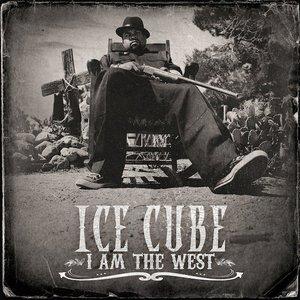 Bild för 'I Am The West'