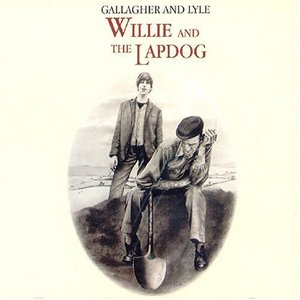 Imagem de 'Willie And The Lapdog'