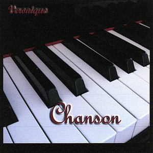 Image for 'Chanson'