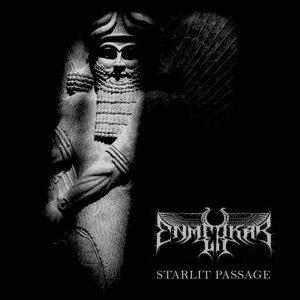 Image for 'Starlit Passage'