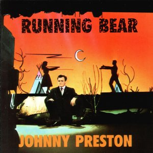 Image for 'Running Bear'