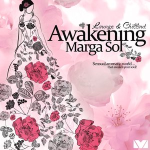 Image for 'Awakening (Chillout Deluxe & Finest Lounge)'