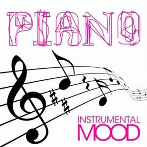 Image for 'Instrumental Mood'