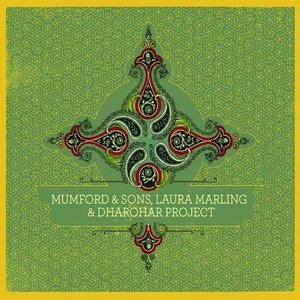 Image for 'The Dharohar Project & Mumford & Sons'