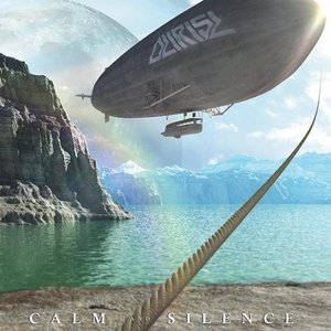 Image for 'Calm and Silence'