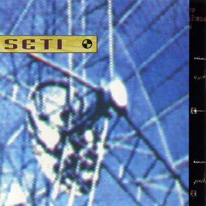 Image for 'SETI'